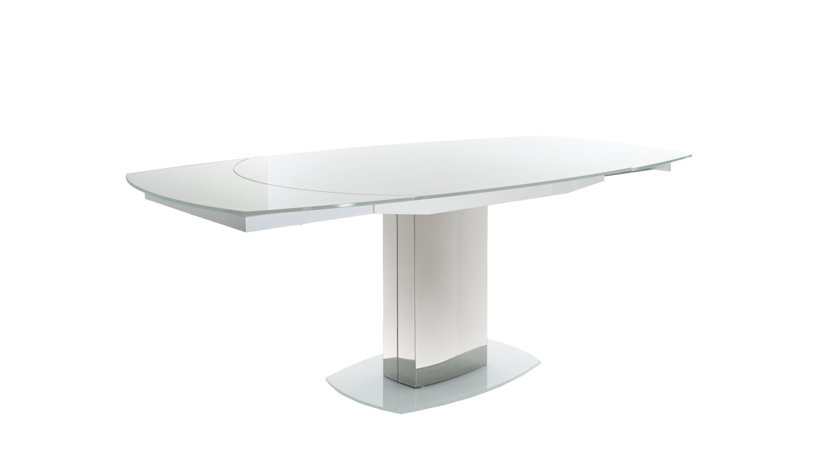 table de s jour shark. Black Bedroom Furniture Sets. Home Design Ideas
